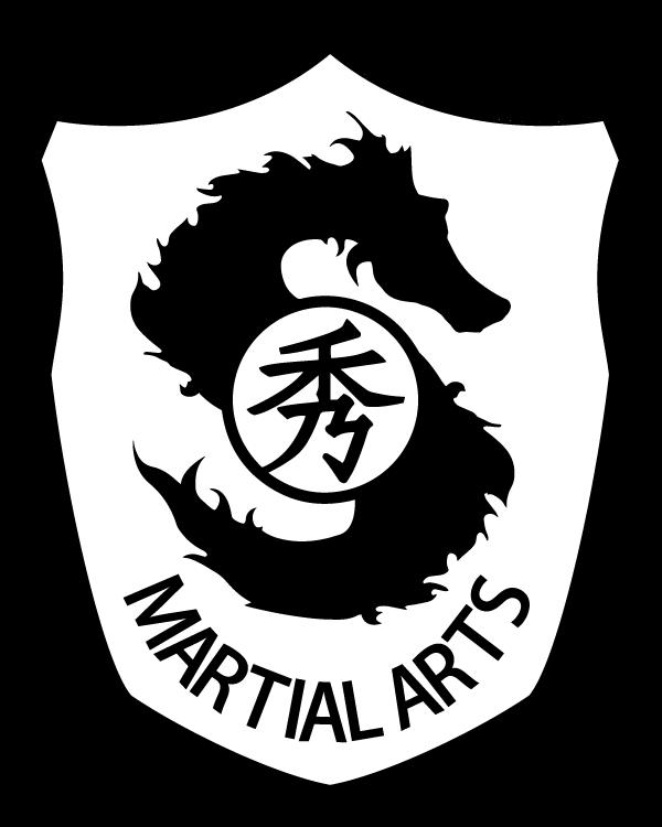 S Martial Arts